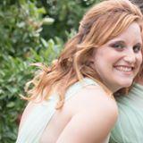 blog bio photo
