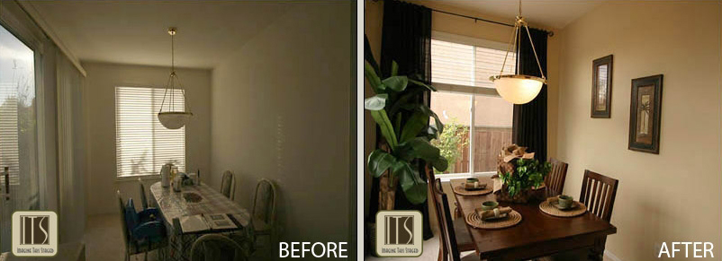 staging_B&A
