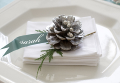Holidayplacesetting2
