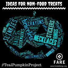 The-Teal-Pumpkin-Project-5