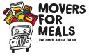 398748_MoversforMeals_Final