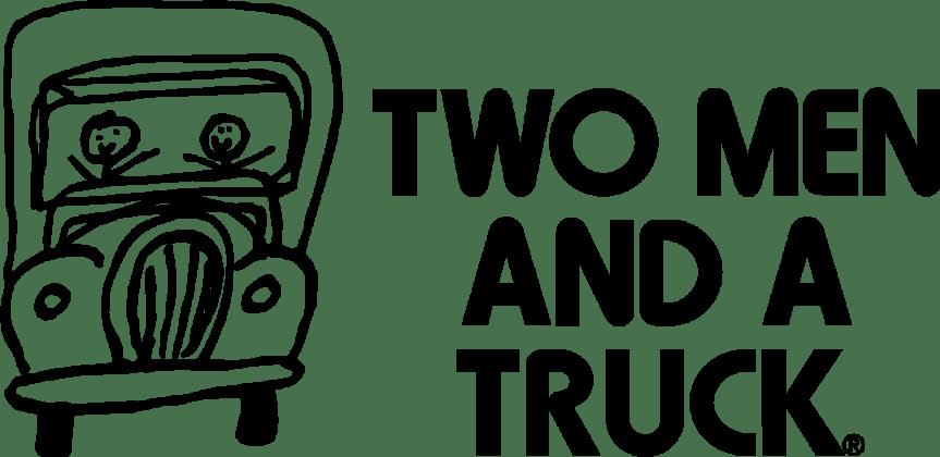 TMT Stacked Logo