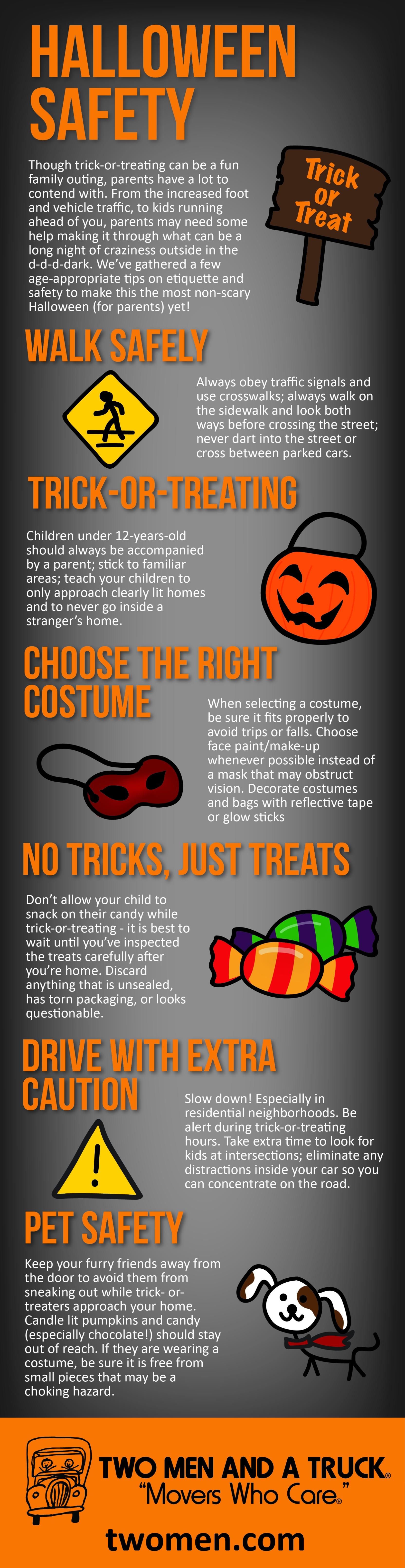 Halloween saftey infographic-01