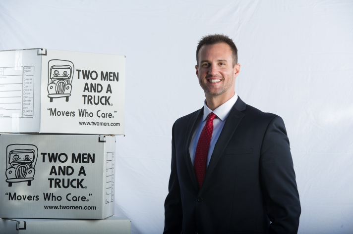 two men and a truck - jeremy brown-8809