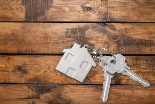 What you should know about military housing