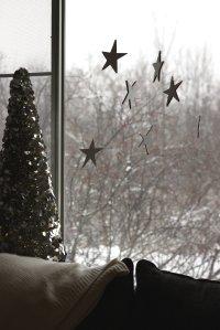 star-garland-1