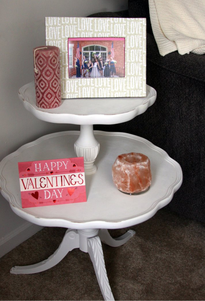valentines-day-craft-3