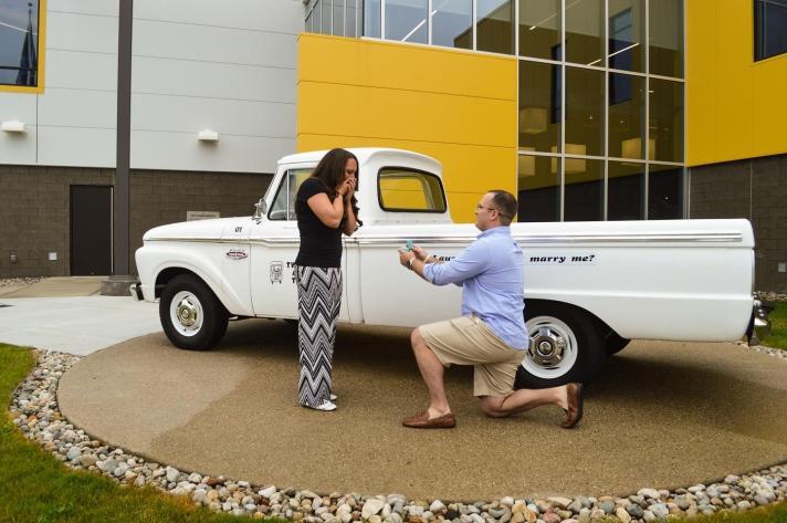 proposal-photo