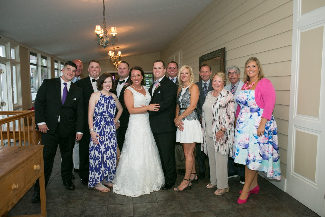 tmt-group-at-the-wedding