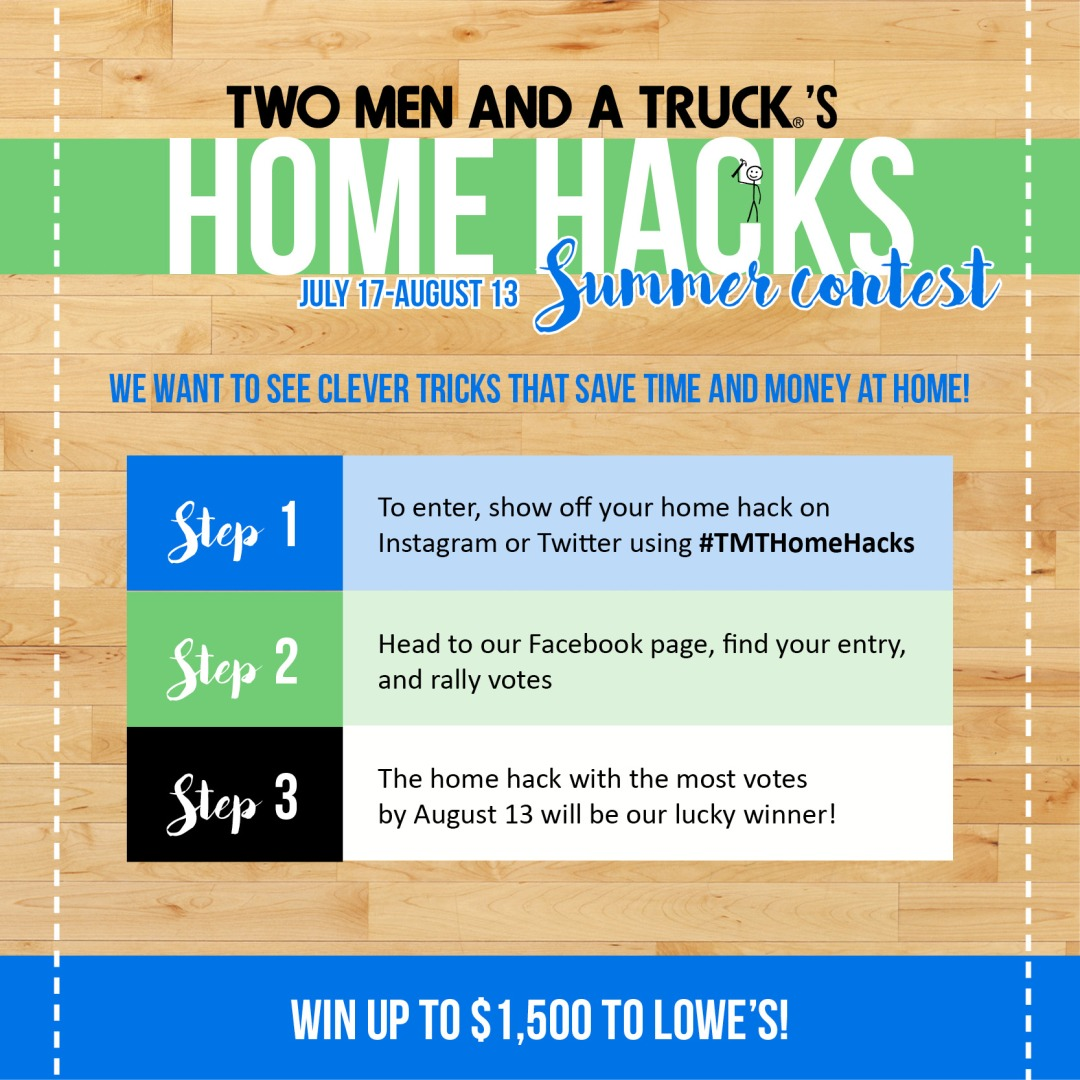 HomeHacks-SG-July2017-Enter