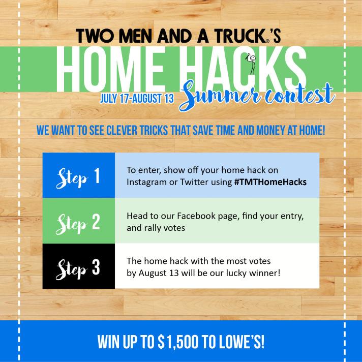 homehacks-sg-july2017-enter (1)