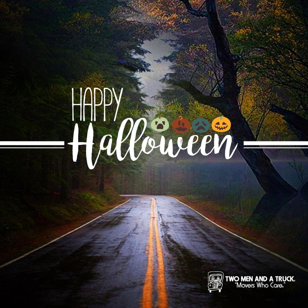 Halloween-SG-2016-4