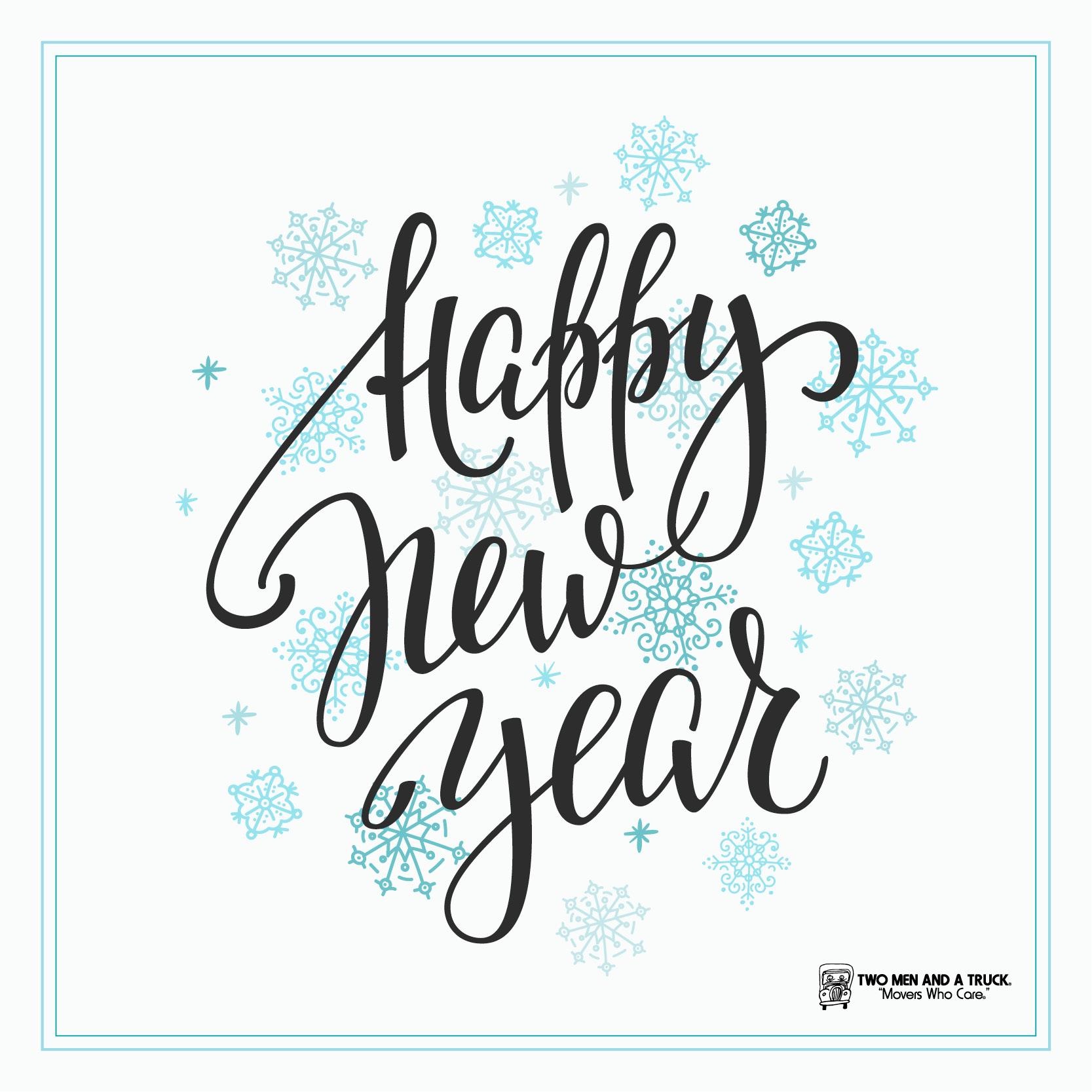 NewYears-SG-Dec2017-4