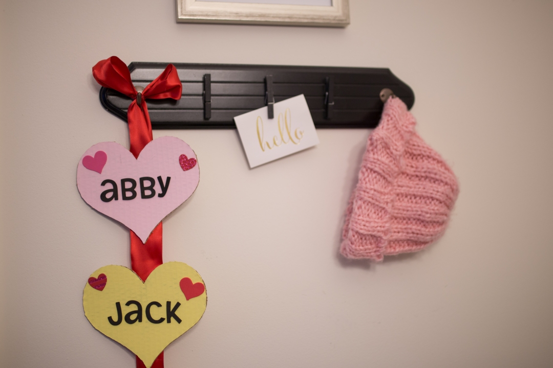 ValentinesDay-4.jpg