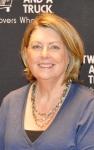 Joanne Sebby