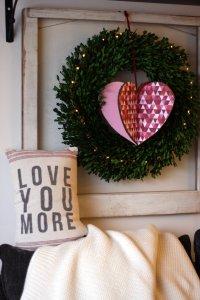 valentines-day-craft-1