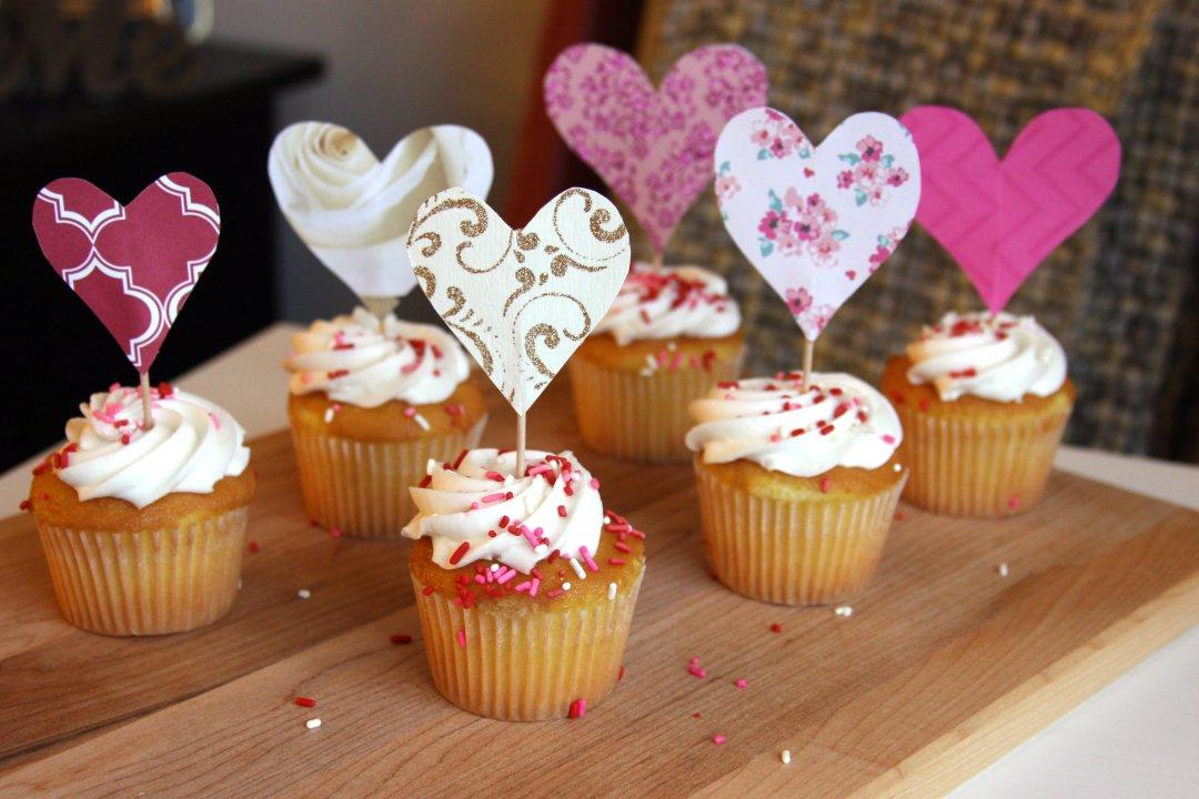 valentines-day-craft-4