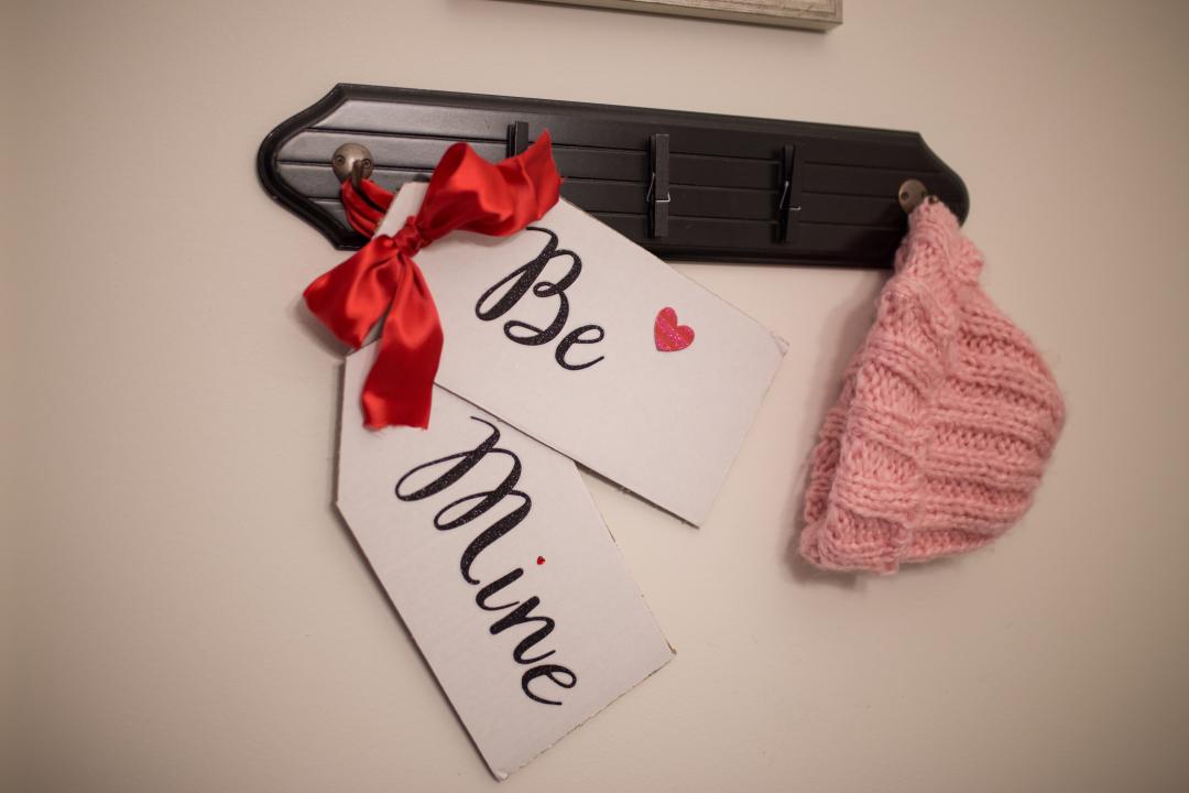 valentinesday-9.jpg